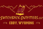 Switchback Outfitters, LLC