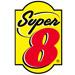 Cody Super 8 Motel