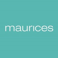 Maurices Incorporated, #1037