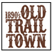 Old Trail Town and Museum of the Old West