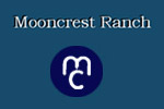 Mooncrest Ranch