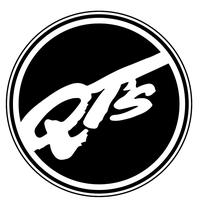 QT's Restaurant