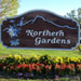 Northern Gardens, LLC