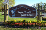 Northern Gardens, LLC