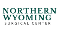 Northern Wyoming Surgical Center