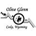 Olive Glenn Golf & Country Club
