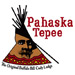 Pahaska Tepee Resort