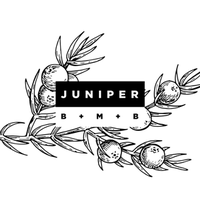 Juniper Bar + Market + Bistro
