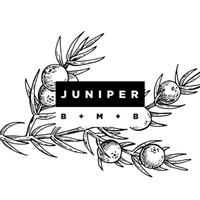 Juniper Bar + Market + Bistro