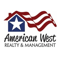 American West Realty & Management