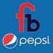 Pepsi-Cola Bottling Company