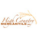 High Country Mercantile, Inc.