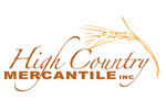High Country Mercantile, Inc.