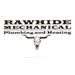 Rawhide Mechanical, Inc.