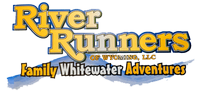 River Runners of Wyoming