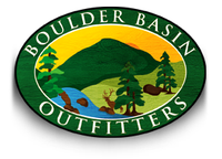 Boulder Basin Outfitters, Inc.