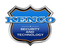Kenco Security and Technology