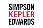 Simpson, Kepler & Edwards, LLC