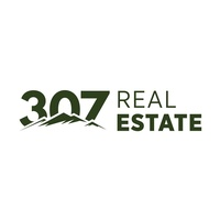 307 Real Estate