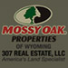 Mossy Oak Properties of Wyoming/307 Real Estate