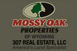 Mossy Oak Properties of Wyoming/307 Real Estate