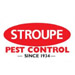 Stroupe Pest Control LLC