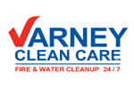 Varney Clean Care