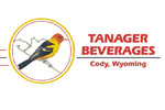 Tanager Beverages