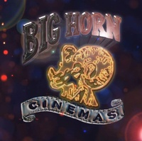 Big Horn Cinemas