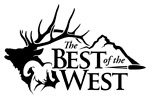 Best of the West Productions, LLC