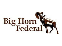 Big Horn Federal Savings Bank