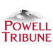 Powell Tribune