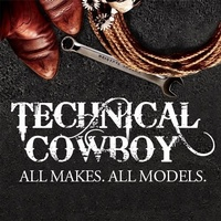 Technical Cowboy Automotive, Inc.