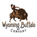 Wyoming Buffalo Company