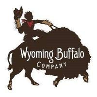 Wyoming Buffalo Company