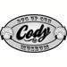 Cody Dug Up Gun Museum, LLC