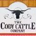Cody Cattle Company