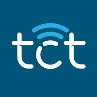 TCT | Internet Service Provider | Telephone Sales/Service - Cody Country  Chamber of Commerce