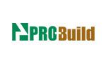 ProBuild North, LLC