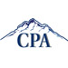 Whittle, Hamilton & Associates, P.C. CPAs