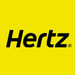 Hertz Rental Cars