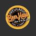Brewgard's Lounge LLC