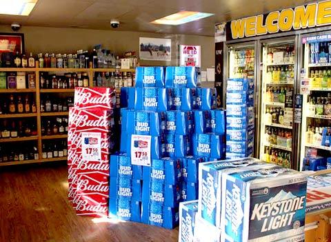 Gallery Image liquor-store-beer-store-package-cody-wy.jpg