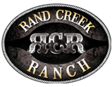Rand Creek Ranch, LLC