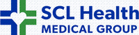 SCL Health Medical Group - Cody