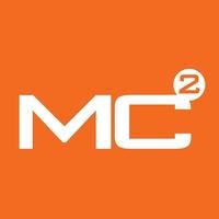 Morrison Creative Company, Inc.