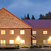 Elk View Inn, LLC