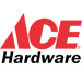 Cody Ace Hardware