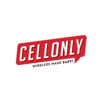 Cell Only - Verizon