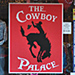 Cowboy Palace